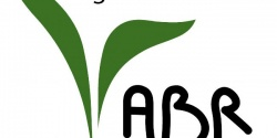 AgroBiotechRom