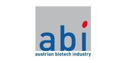 Austrian biotech