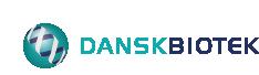 Dansk Biotek_Logo_75 mm