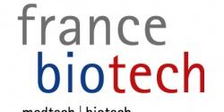 frbt-logo-1