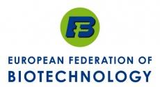 logo_efb