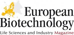 EuroBiotechMag_Logo