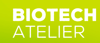 Biotech Atelier (Sofia) - European Biotech Week