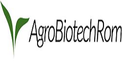 bio_rom