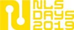 NLSDays-2019_logodate_Landscape_Yellow